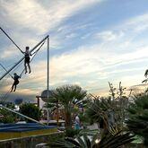 Paradise Lago Taurito Aparthotel and Aquapark Picture 5