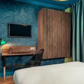 Choiseul Hotel Picture 3