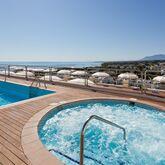 Senator Marbella Hotel Picture 0
