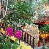 Villa Symbola Picture 8