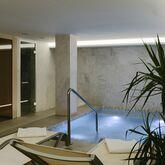 Aluasoul Mallorca Resort Picture 16