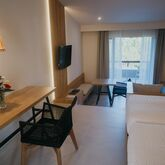 Arenas Resort Giverola Picture 12
