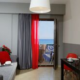 Dimitra Hotel and Apartments Picture 14