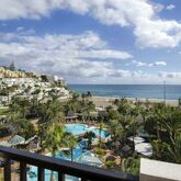Corallium Beach by Lopesan Hotels - Adults Only Picture 15