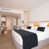 Anfora Playa Hotel Picture 3