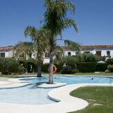 Villa Jardin Hotel Picture 0