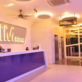 The AIM Patong Hotel Picture 10
