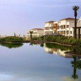 Robinson Club Agadir Picture 3