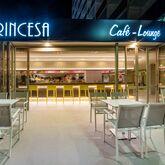 RH Princesa Hotel Picture 12