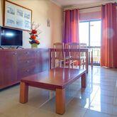 Choromar Apartments Picture 16
