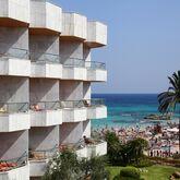 Serrano Palace Hotel Picture 6