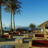 Marriott Beach Hurghada Resort Hotel Picture 13