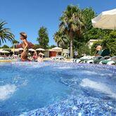 Valentin Playa de Muro Resort Picture 5