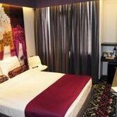 Tulip City Taksim Hotel Picture 4