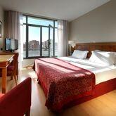 Eurostars Astoria Hotel Picture 7