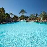 Abora Continental by Lopesan Hotels Picture 0