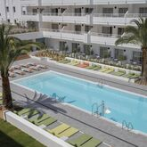 HM Martinique Apartments Picture 3