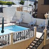 Holidays at Tarahal Apartments in San Agustin, Gran Canaria