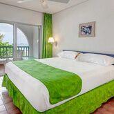 Jolly Beach Resort Hotel Picture 5