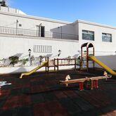 Iberostar Costa del Sol Hotel Picture 11