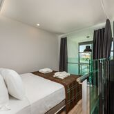 White City Resort Hotel Picture 7