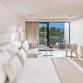 Elounda Bay Palace Hotel Picture 4