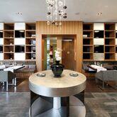 Barcelo Malaga Hotel Picture 11