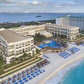 Marriott Cancun Resort Picture 14