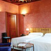 San Roque Hotel Picture 6