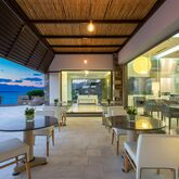Royal Marmin Bay Luxury Resort & Spa - Adults Only Picture 13