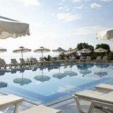 Aegean Melathron Hotel Picture 8