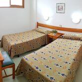 Solana Apartments Picture 4