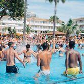 BH Mallorca Picture 17