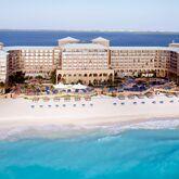 Ritz Carlton Cancun Hotel Picture 0
