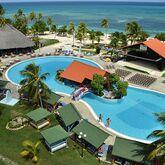 Holidays at Brisas Guardalavaca Hotel in Guardalavaca, Cuba