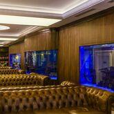 White Gold Hotel & Spa Picture 8
