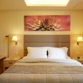Mayor Capo Di Corfu Hotel Picture 2