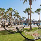Sofitel Agadir Royal Bay Resort Hotel Picture 15