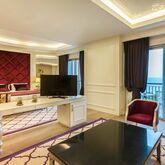 Rixos Beldibi Hotel Picture 5