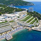 Valamar Dubrovnik President Hotel Picture 3