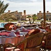 Club Akassia Swiss Resort Picture 8