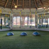 Iberostar Hacienda Dominicus Hotel Picture 7