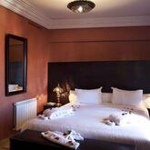 Dellarosa Hotel & Spa Picture 7