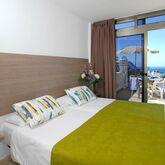 Altamar Aparthotel Picture 6