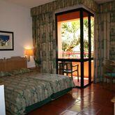 Dom Pedro Marina Hotel Picture 5