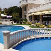 Bonsol Lloret Hotel Picture 2