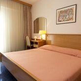 Splendid Hotel Picture 5