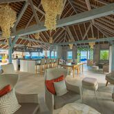 Cocobay Resort Picture 7