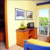 Grupotel Alcudia Suite Hotel Picture 6