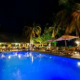 Indian Ocean Lodge Hotel Picture 2